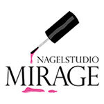Nagelstudio Mirage